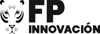 Logo FP Innovacion